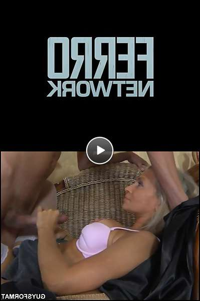 drunk russian slut video