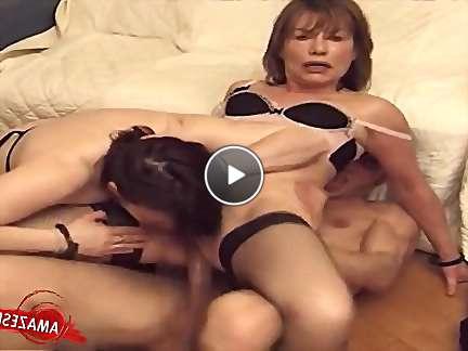 Oriental girl bbw porn