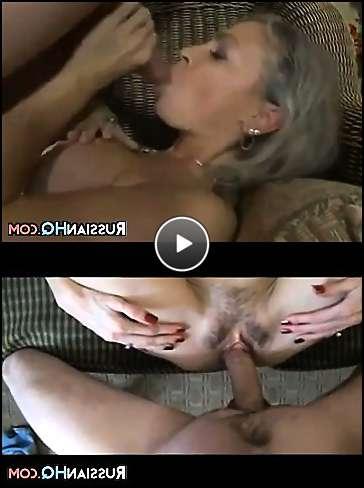 russian stripper clips video
