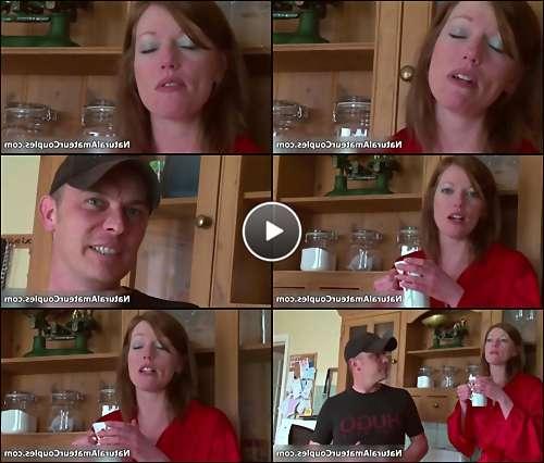 nasty talking sluts video