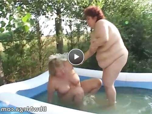 hot chubby sluts video